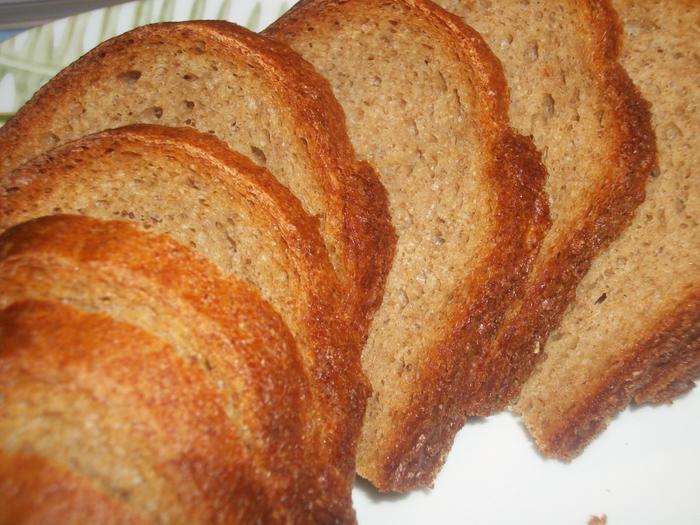 хлеб столичный 019 (700x525, 517Kb)