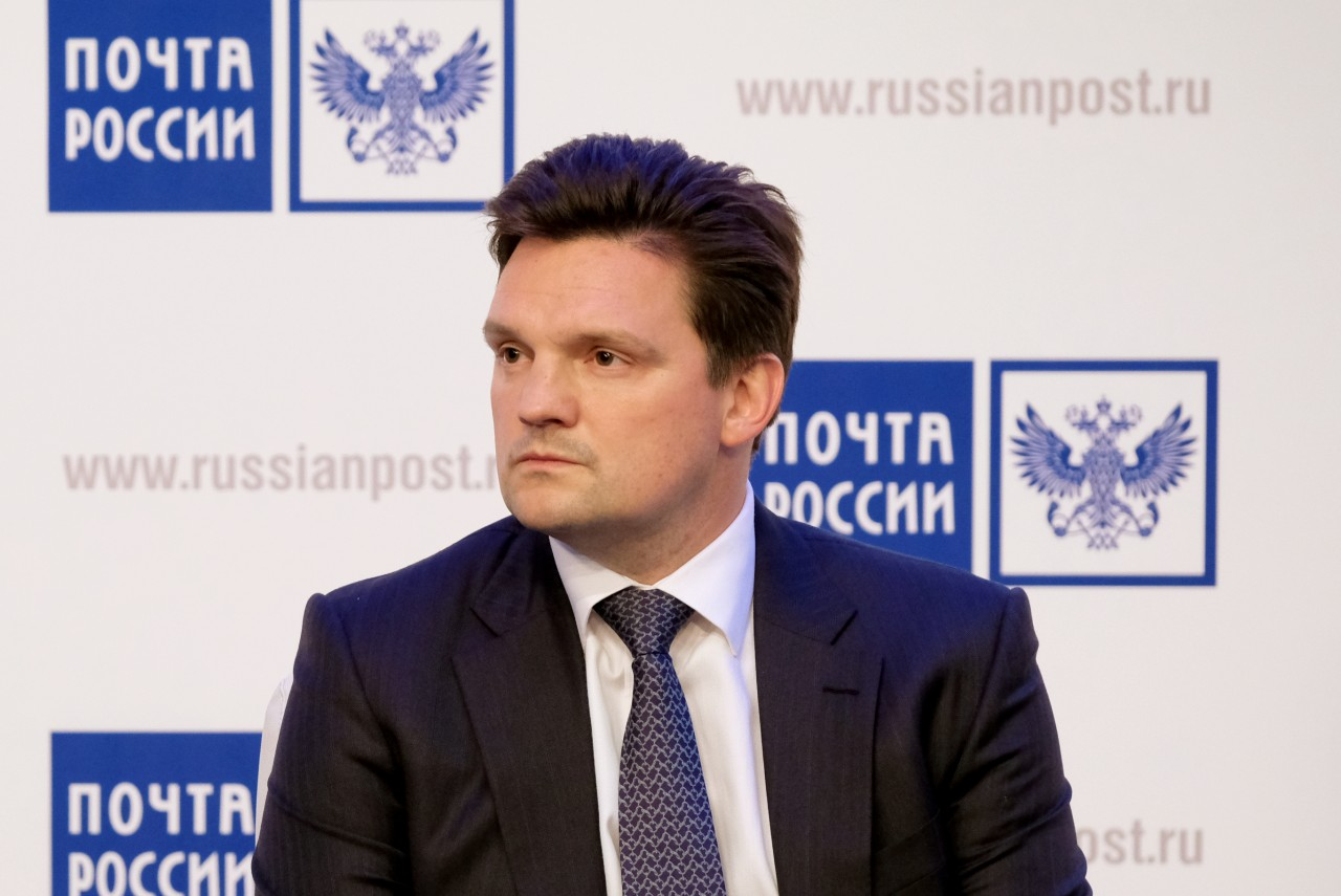 Миллионер или миллиардер: как глава «Почты России» оказался в центре коррупционного скандала