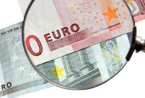 Европейцы требуют вернуть 10 млн евро на границу, которые разворовали в Украине