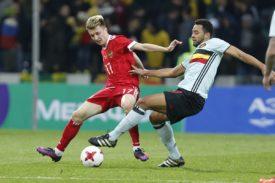 Бельгия – Россия: встреча извечных соперников ...