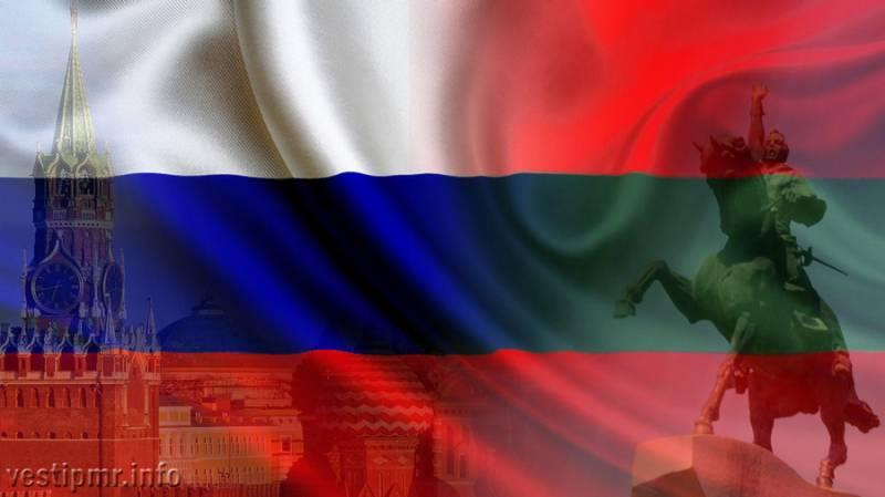 Олигархи Молдовы добиваются …