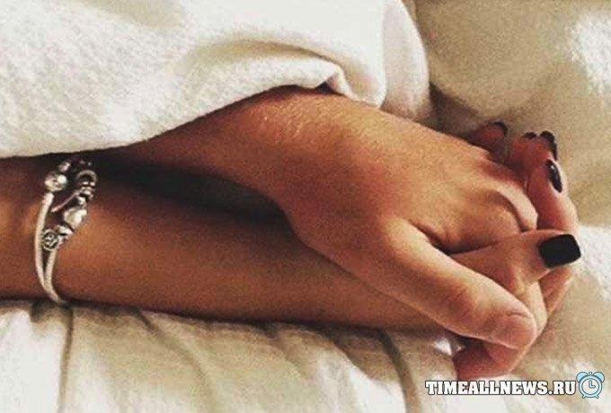 8 вещей, которые более интимны, чем секс