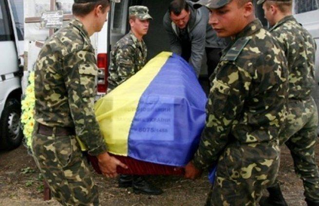 Спасители украины