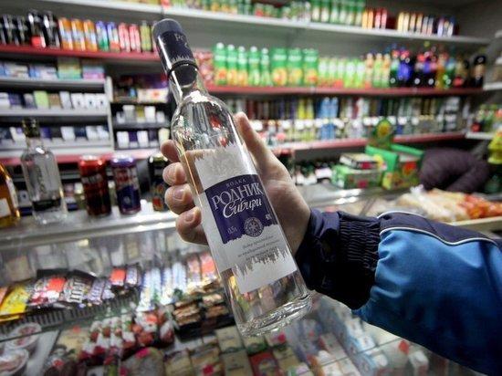 Ученые: отказ от алкоголя приводит к развитию старческого маразма