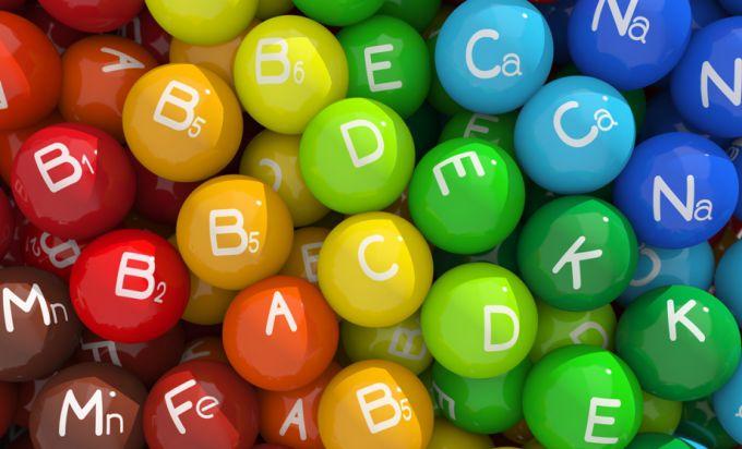 Что нужно о них знать о витаминных комплексах