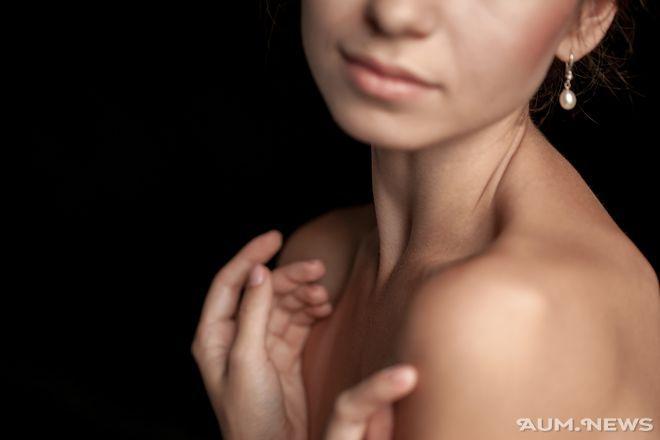Что говорит нам наше тело: 12 важных сигналов