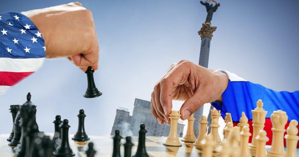 Зачем США готовятся к войне с Россией, если в ней нельзя победить?