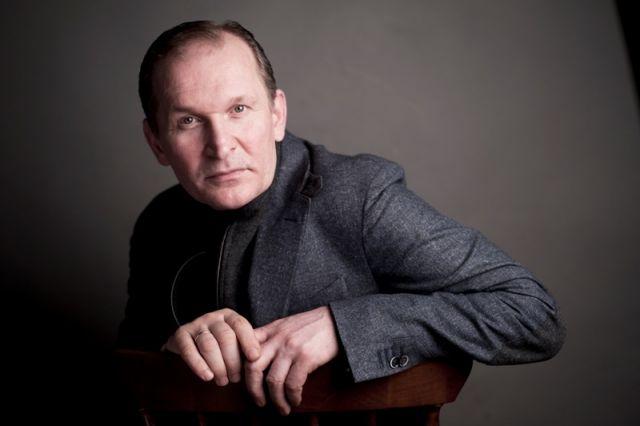 Актеру Федору Добронравову запретили въезд на Украину