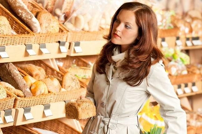 6 симптомов «хлебного лица» и чем они опасны