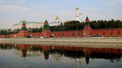Москва прокомментировала заявление НАТО о борьбе с «возрождающейся Россией»