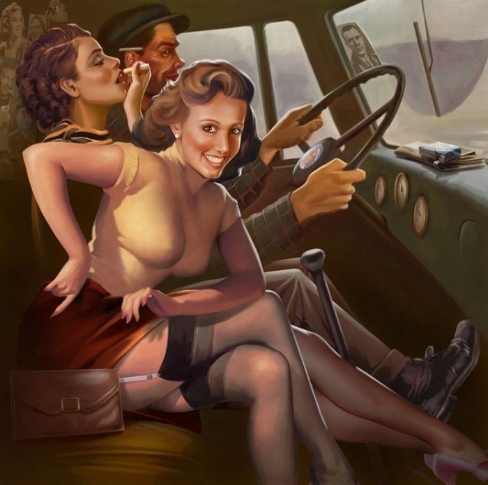 seks-erotika-devushka-russkiy
