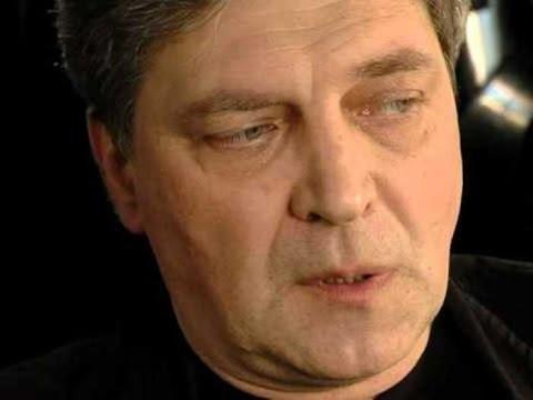 """Александр Невзоров: """"Крым"""" как ругательство"""