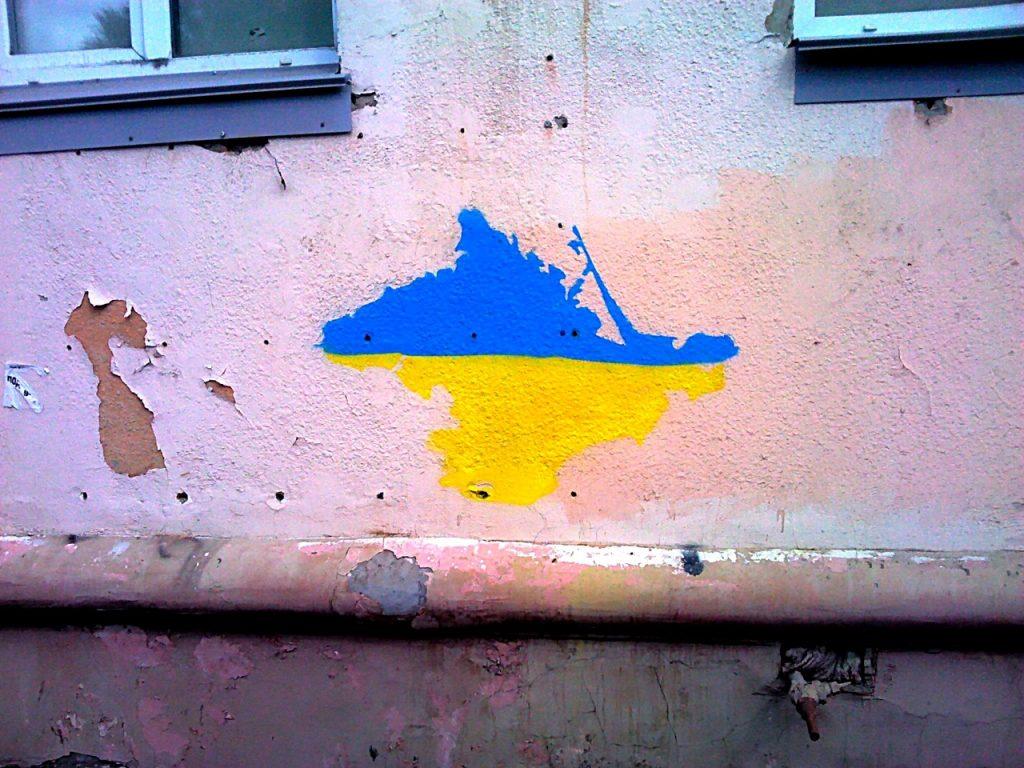 Что подтолкнуло Крым к глоба…