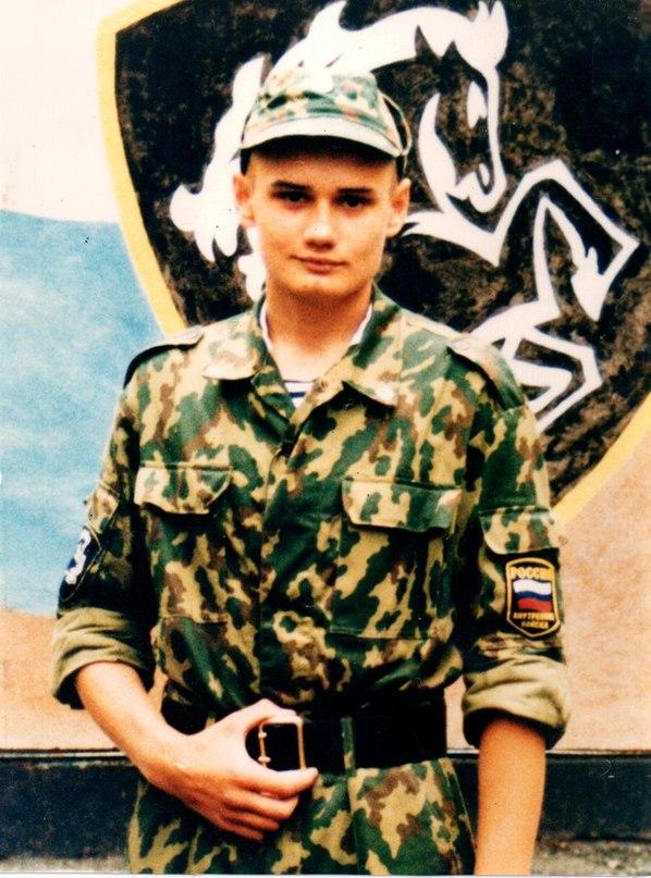 Убийство российских военнослужащих  участниками банды чеченских боевиков в селе Тухчар Новолакского района Дагестана 5 сентября 1999 года