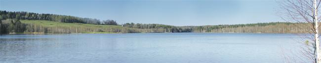 1114. Пруд на реке Курга , Весенний судак Арнасая , Отпуск начинается с рыбалки.