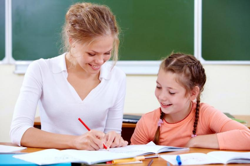 Если не дано учить - не иди в педагоги! Вы согласны?