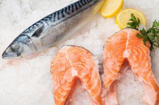 Прощай, лосось. Чем заменить дорогие продукты во время диеты
