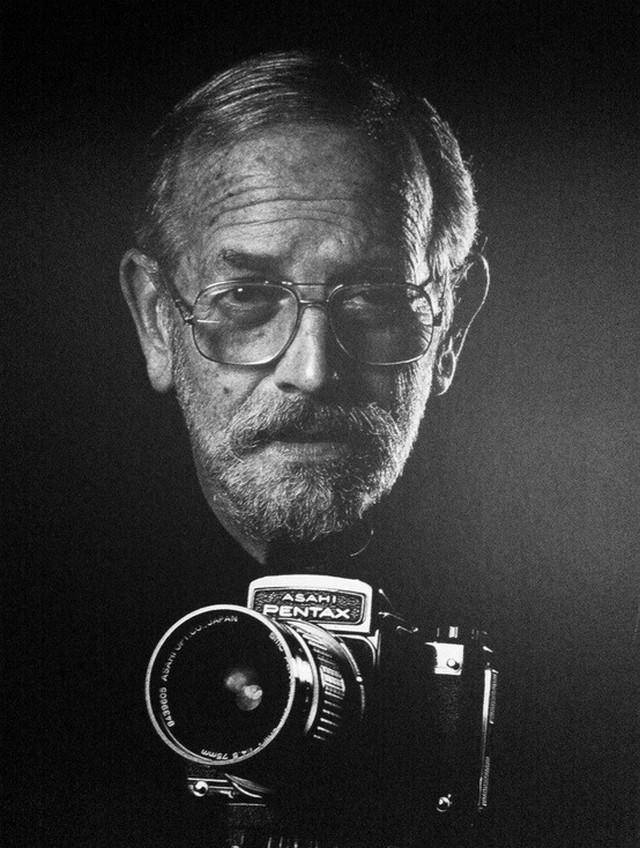 fotograf-sam-haskins 16