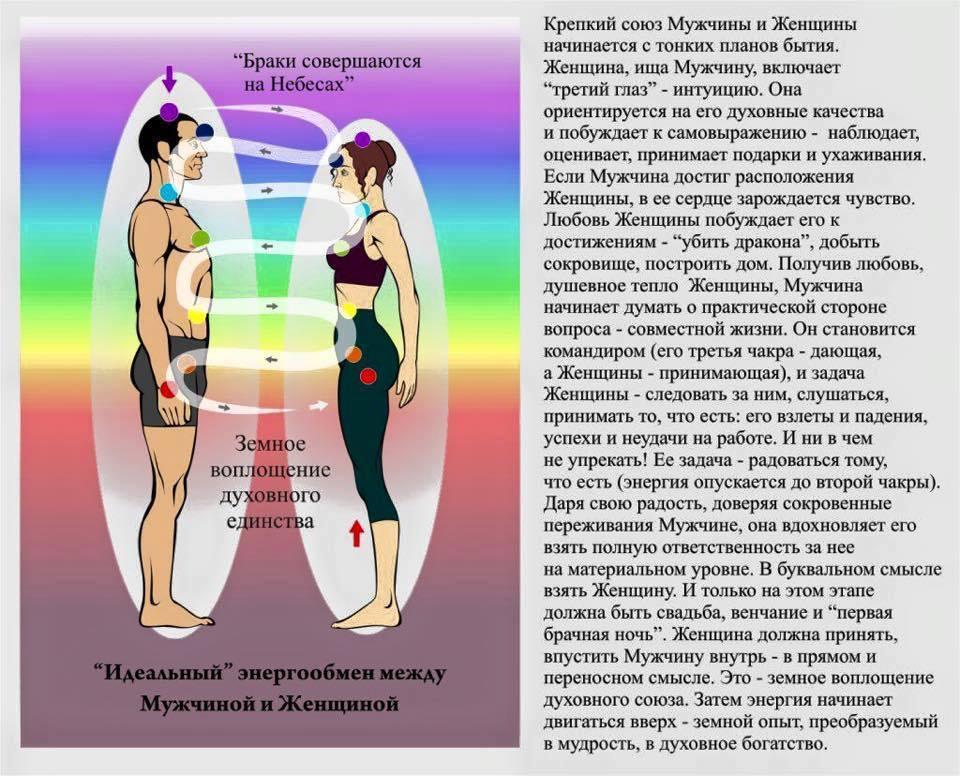 seksualnaya-chakra-u-zhenshin
