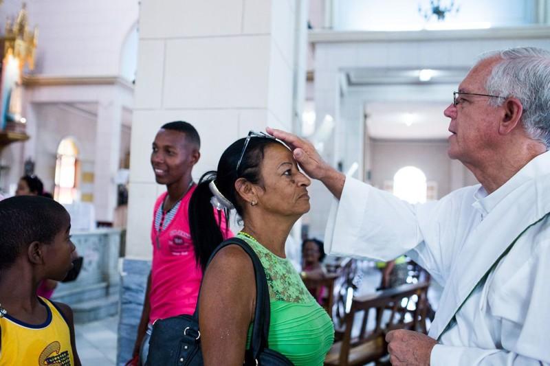 Как кубинцы бегут с Острова Свободы выбрали свободу, история, куба, побег