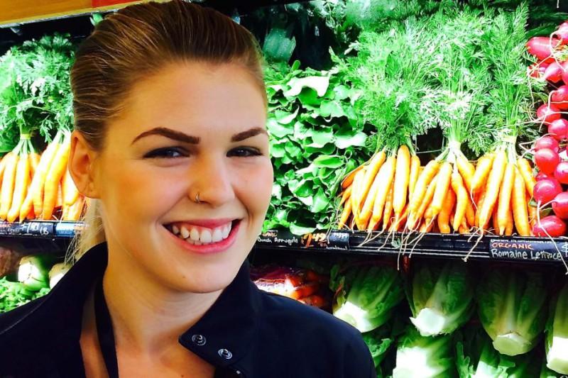 В Австралии оштрафовали блогера, которая врала, что болеет раком