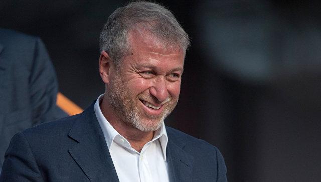 Абрамовичу отказали в продле…