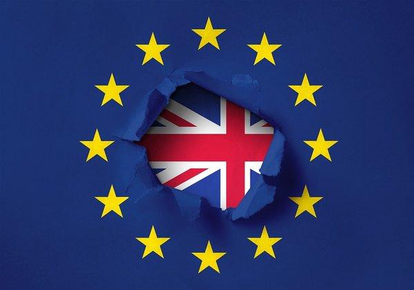 """""""Британия останется в ЕС"""": э…"""