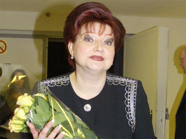 Степаненко увела молодого человека у лучшей подруги