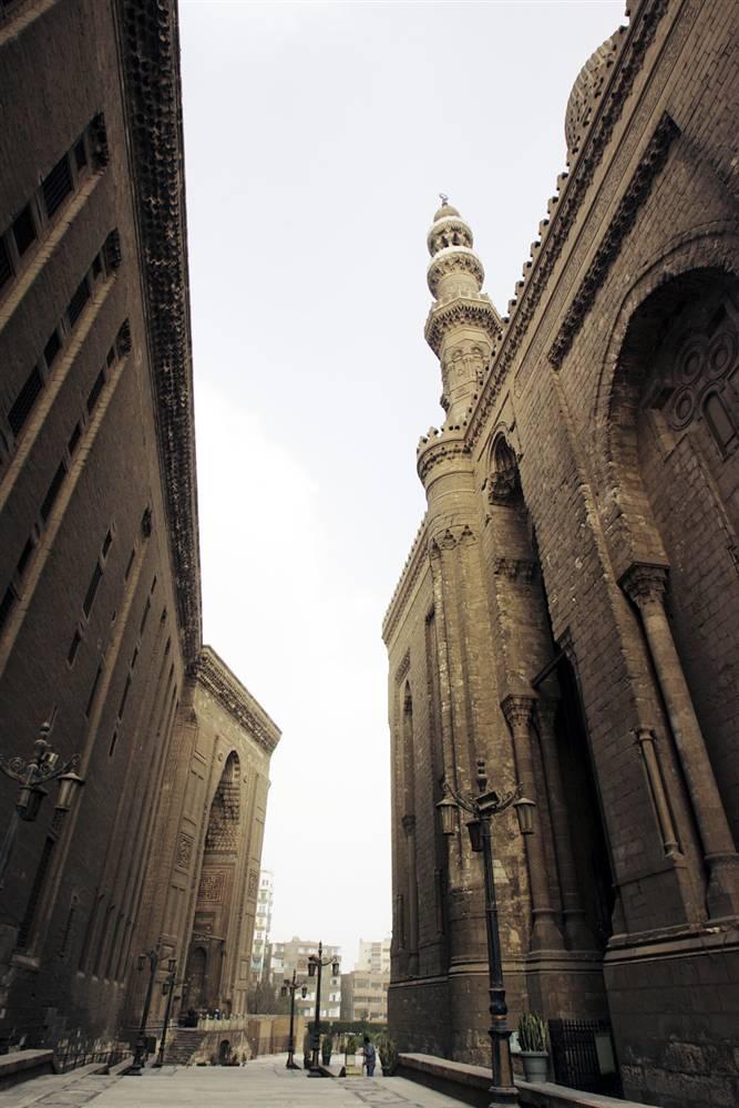 260 Сокровища Египта