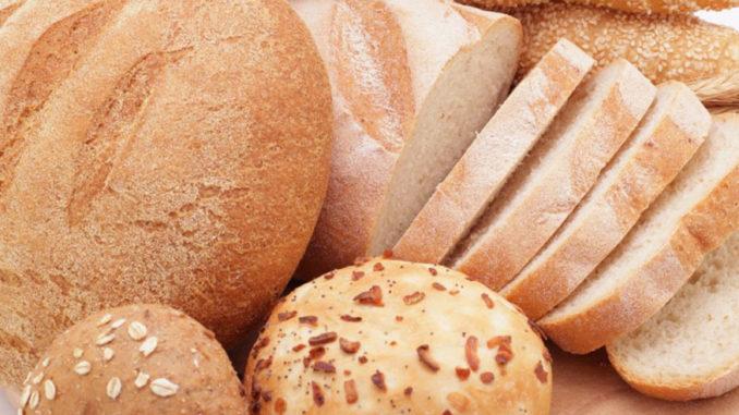 Вся правда о хлебе и мучных изделиях