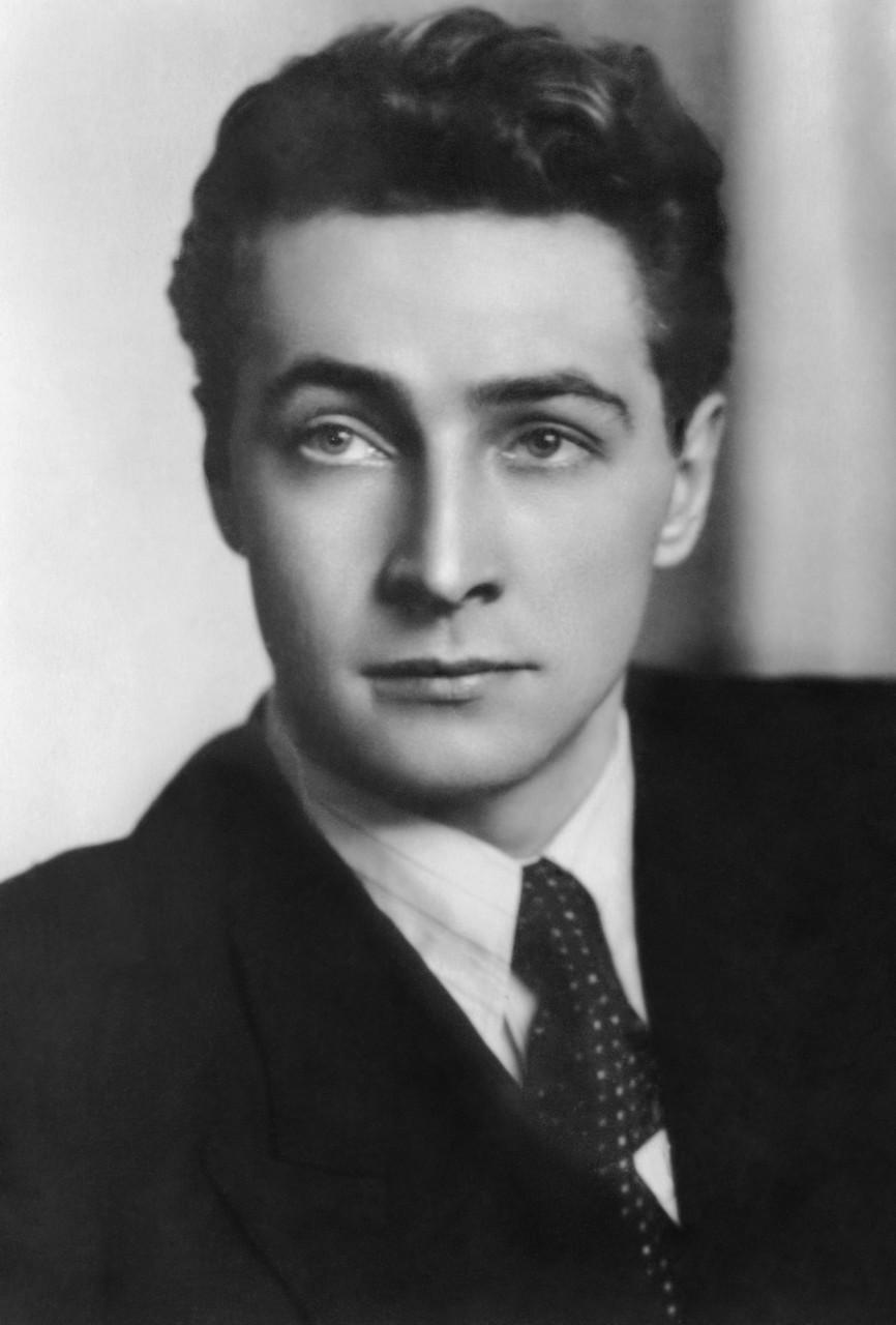 Самый главный красавец советского кино