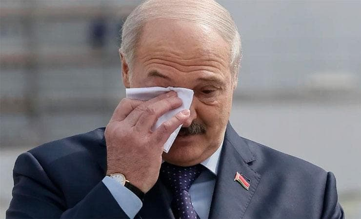 Белорусское «экономическое ч…