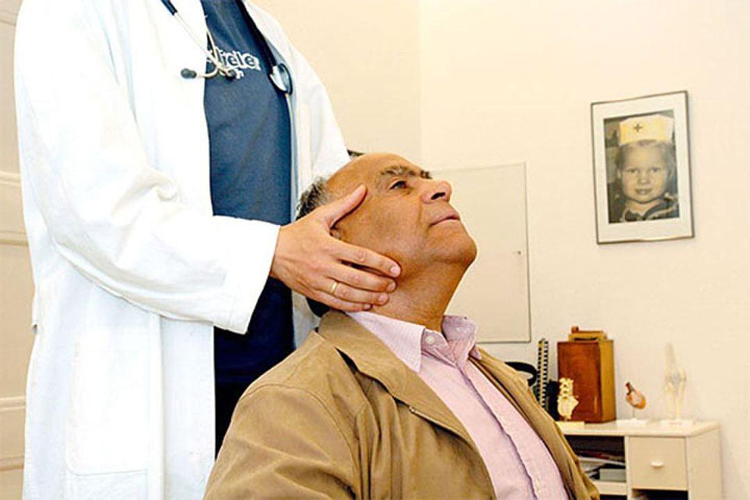 5 открытий, которые помогут победить болезнь Паркинсона