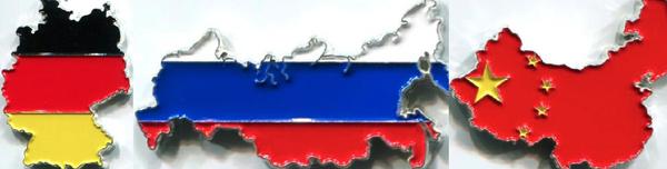 telekomza.ru