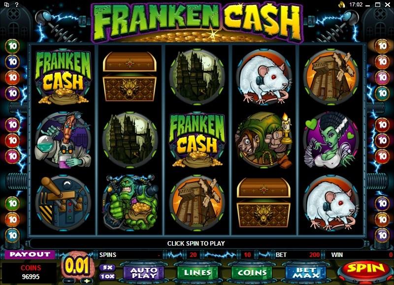Факты и мифы об азартных играх в интернете.