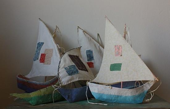 boatsgroup