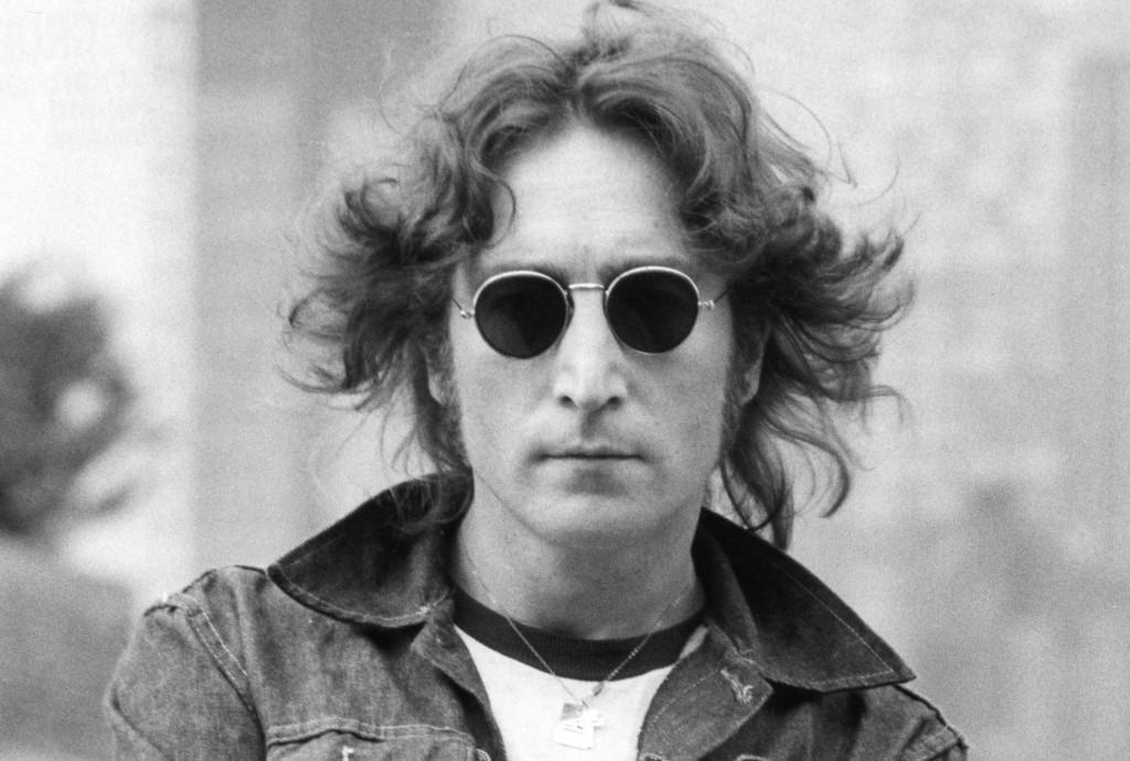 Джон Леннон.jpg