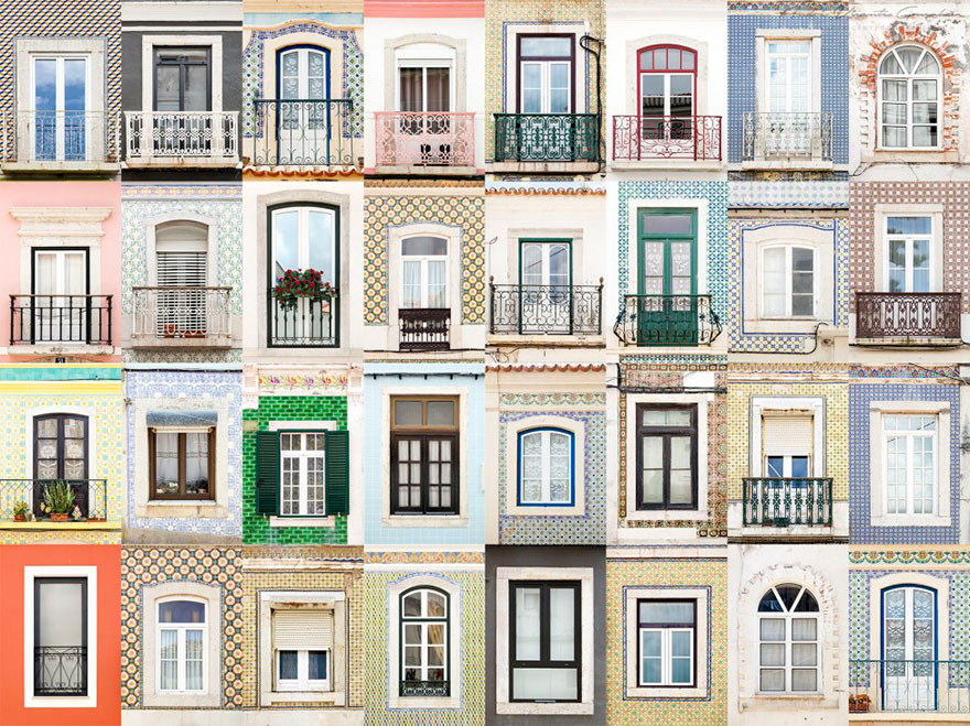 Сезимбра мир, окно, путешествие