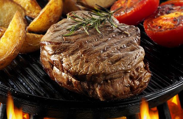 Скоро может появиться налог на мясо