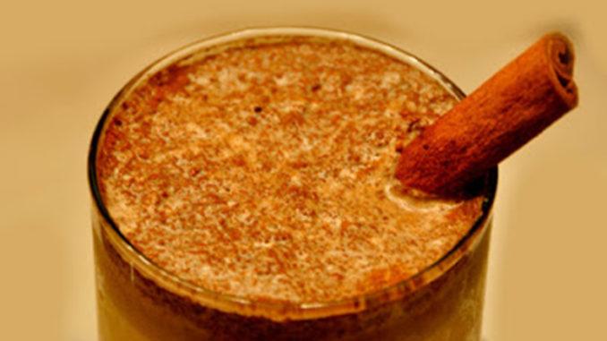 Рецепт древней Индии для Ваш…