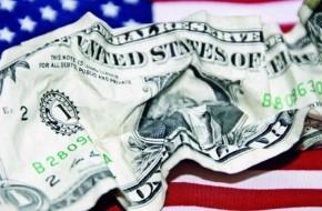 Тайна Набиуллиной: Куда делись выведенные из США деньги?