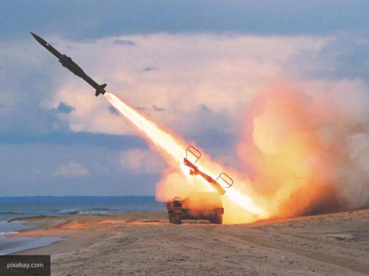 NI: РФ больше не зависит от ядерного оружия, у нее есть масса других козырей
