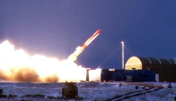 Эксперт о инциденте с российскими ракетами на ЯДе: «Жалкая попытка. А сюрприз для США, далеко не последний»