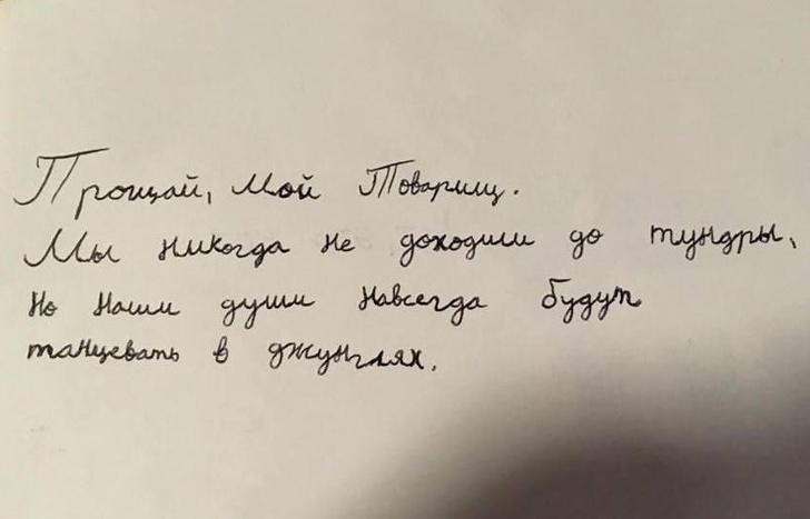 Иностранцы рассказали о самых странных особенностях русского языка, и с их словами трудно поспорить