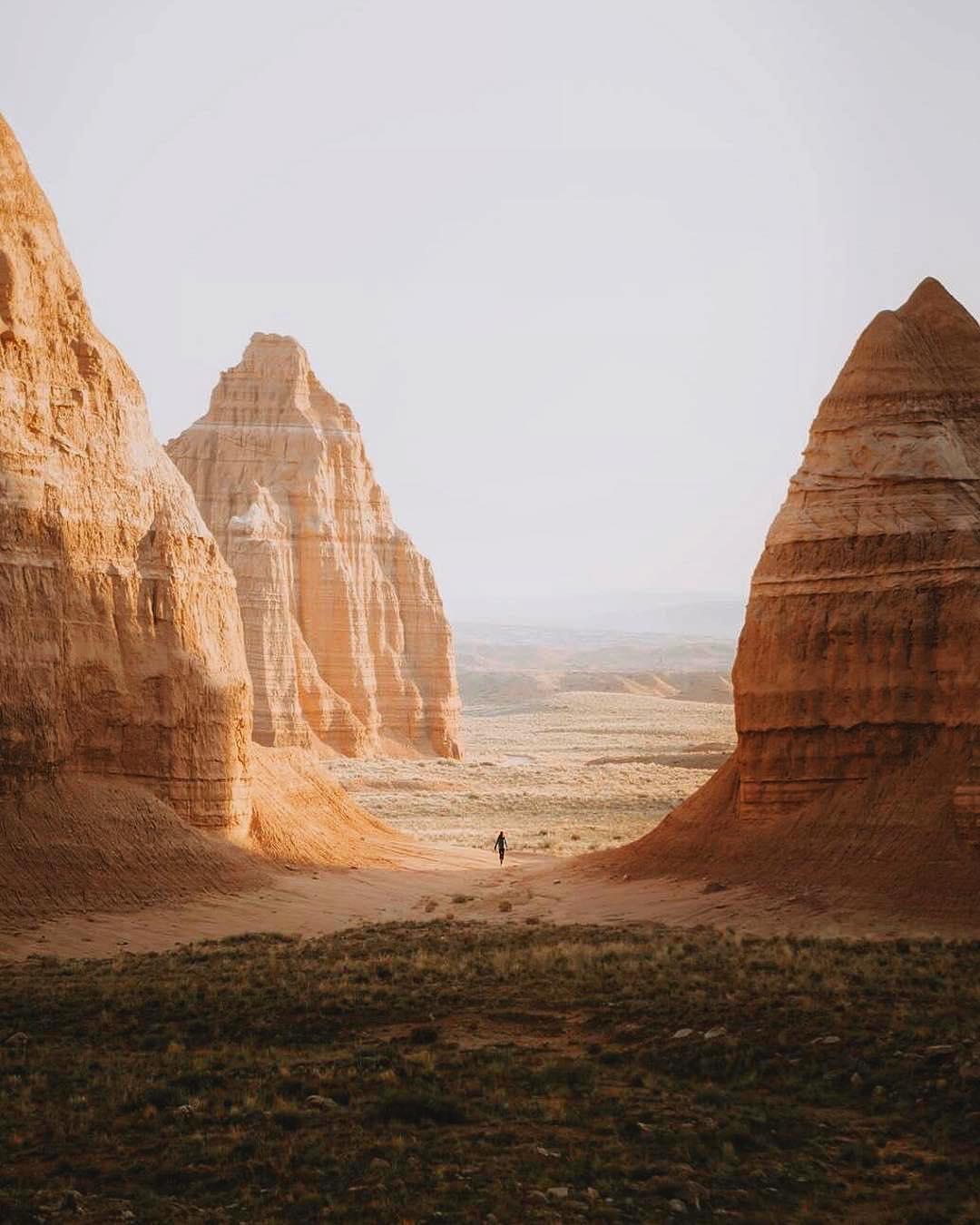 Невероятные фото планеты, на которой мы живем