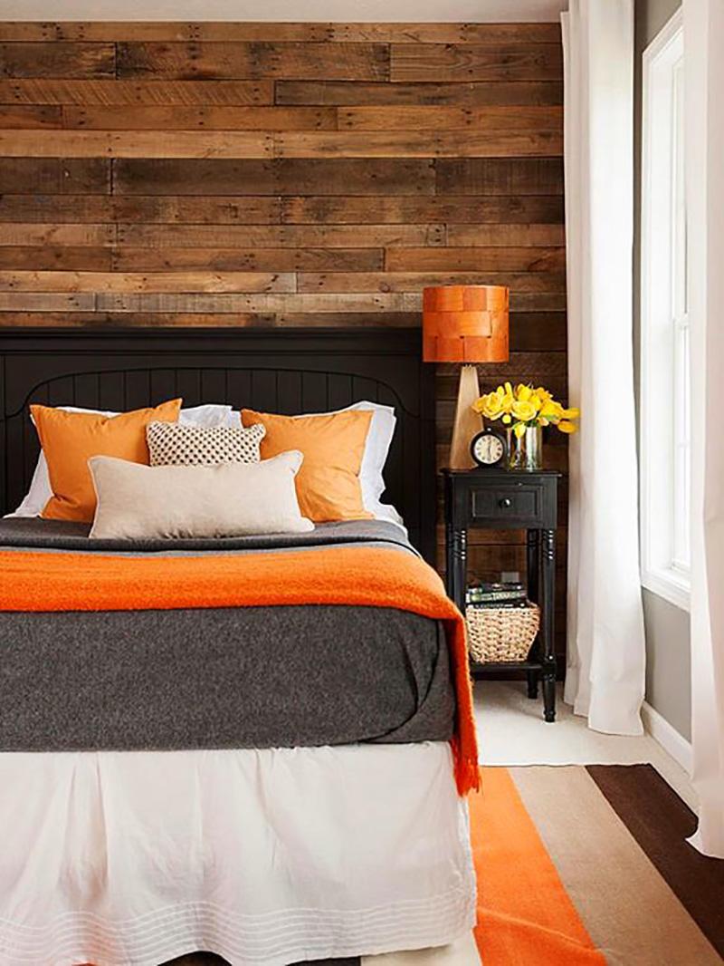 Как обновить кровать