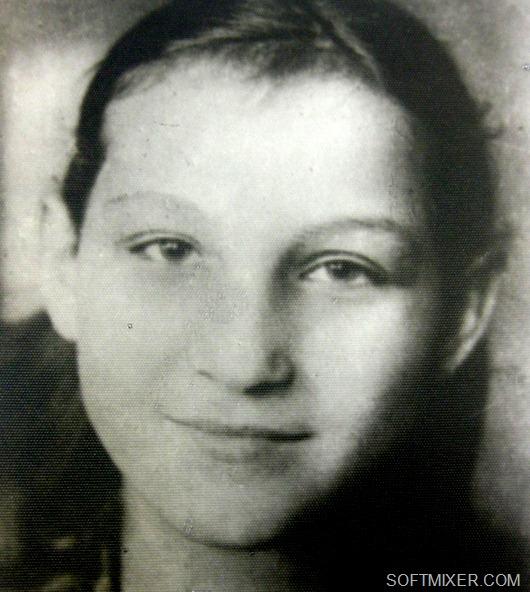 Зоя Космодемьянская: Вся правда и ложь