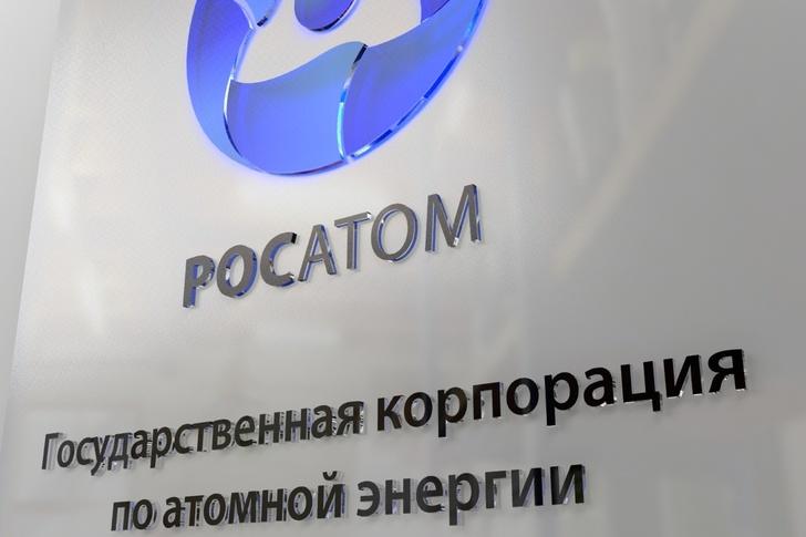 Два новых энергоблока - №1 ЛАЭС-2 и №4 Ростовской АЭС готовы к началу пусковых операций