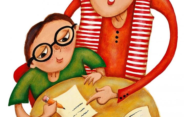 Как сделать ребенка умнее