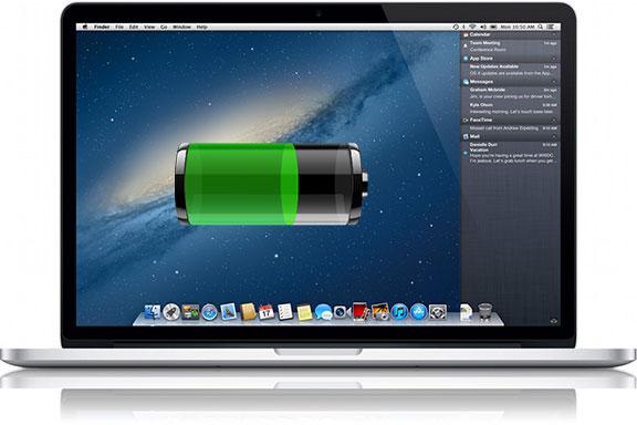 329990xcitefun-laptop-battery-life